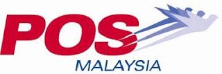Pengedar Shaklee untuk seluruh Malysia melalui penghantaran POS Malaysia