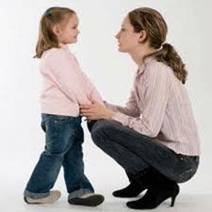 Bertanyakan Anak Untuk Kencing