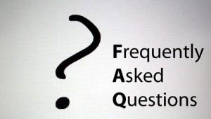 FAQ Mengenai Kolagen Shaklee