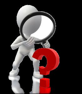 FAQ Mengenai MealShakes