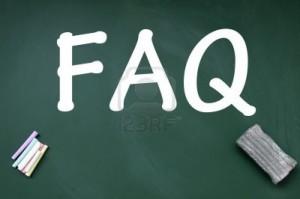 FAQ Mengenai COQ10