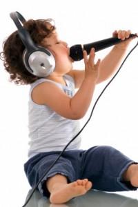 10 Petua Untuk Anak Cepat Bercakap