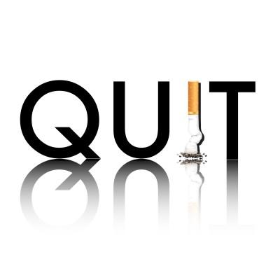 cara berhenti rokok, cara hilangkan ketagihan merokok, cara murah untuk berhenti rokok, cara selamat untuk berhenti rokok