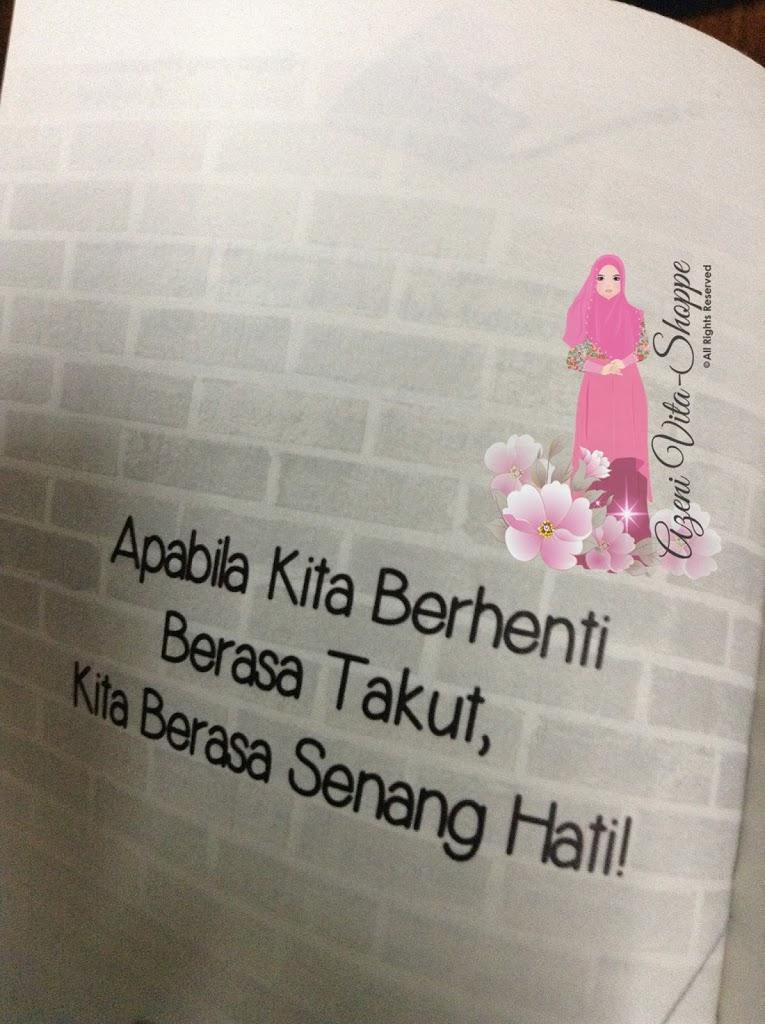 Buku: Who Moved My Cheese (Edisi Bahasa Melayu)