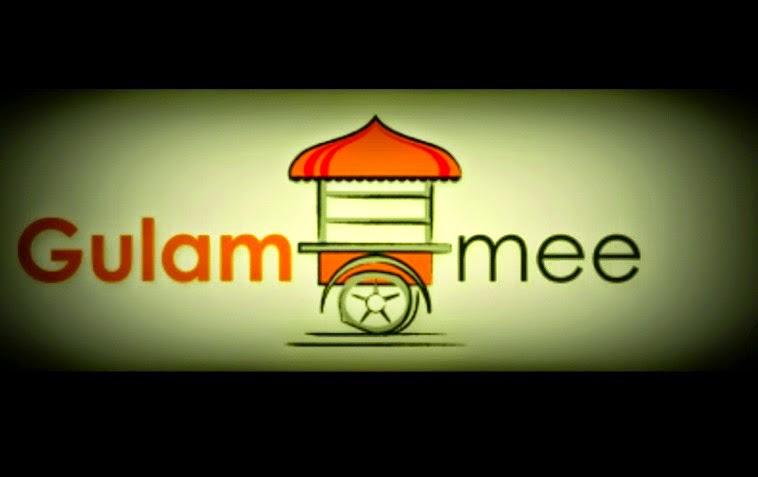Gulam Mee Kota Damansara, Selangor
