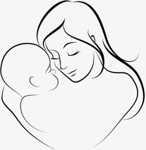 5 Barang Wajib Untuk Penyusuan Ibu Berkerja Untuk Jimatkan Masa