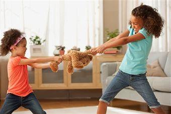 Anak-Anak Selalu Melawan Cakap: Bagaimana Untuk Memahami dan Mengatasinya