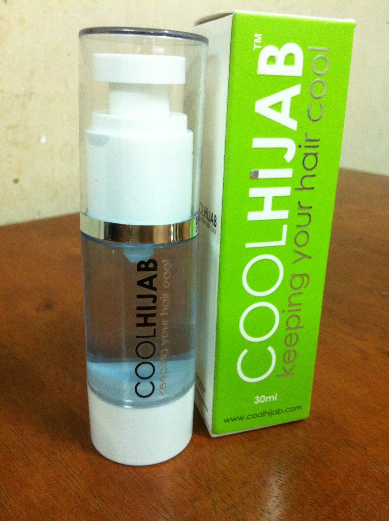 Review serum coolhijab