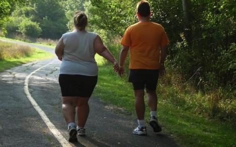 Wanita tidak perlu kurus sebenarnya