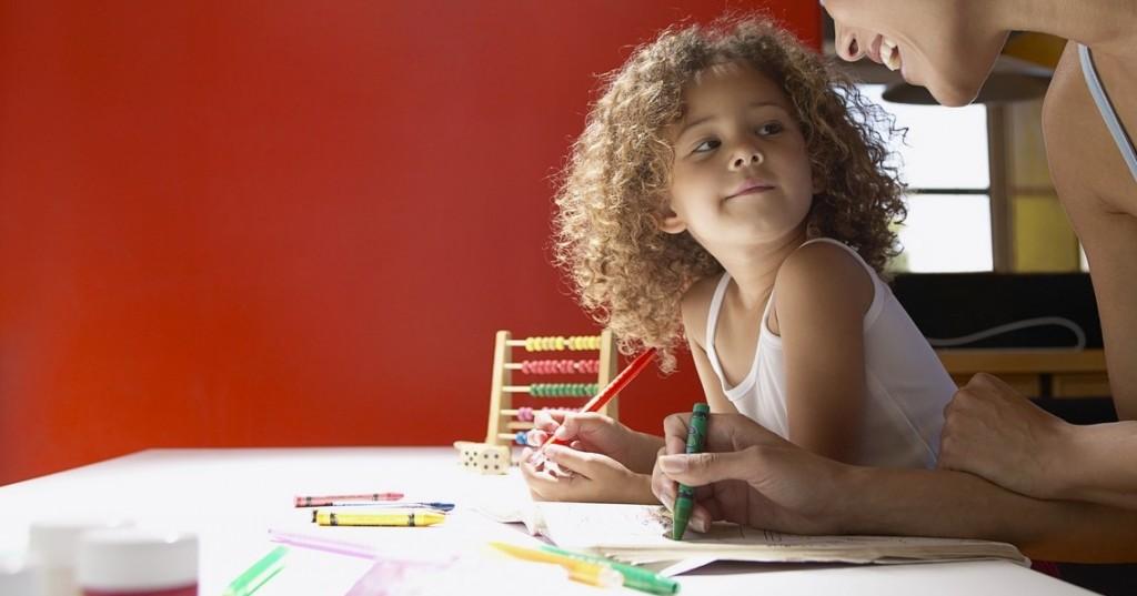 Apa itu homeschooling