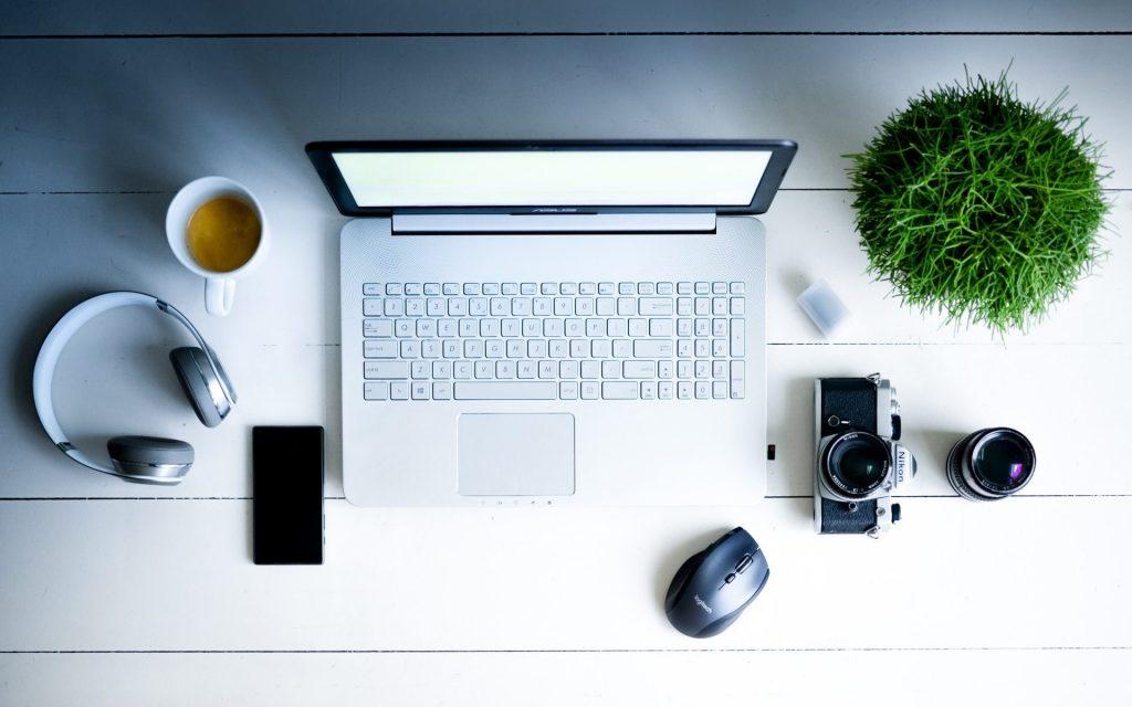 business online paling laku dan boleh jual